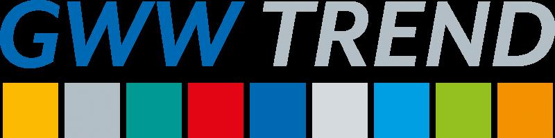 TREND 2018