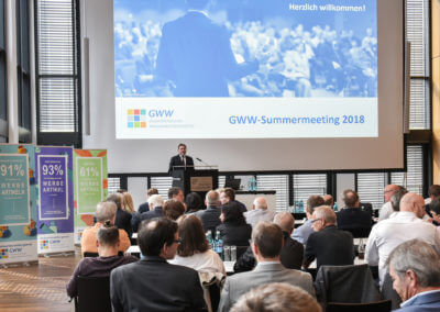 GWW-Summermeeting_004