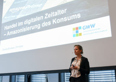 GWW-Summermeeting_036