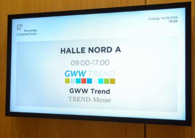 GWW-TREND-2018_173