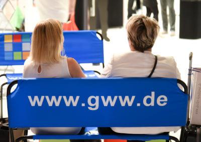 GWW-TREND-2018_193